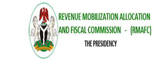 Revenue Mobilization Allocation and Fiscal Commission