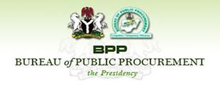 Bureau of Public Procurement