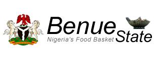 Benue State Government