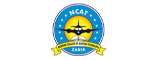 Nigerian College of Aviation Technology Zaria, Kaduna