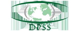 DPSS UK